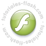Tutoriales Flash